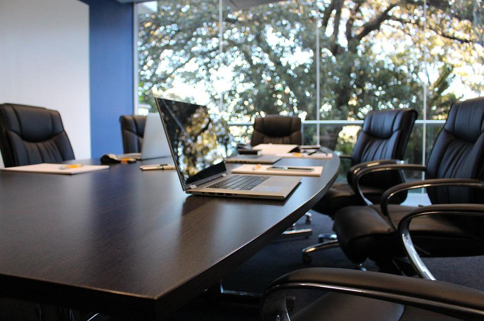 biura serwisowane warszawa