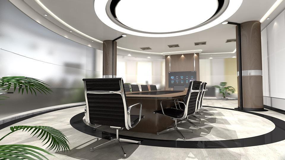 wirtualne biura wwarszawie